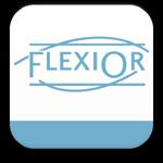 FlexiOr_button_150